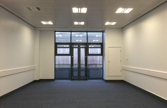 Suite 10 Cedar Court - Office Space, Milford Haven